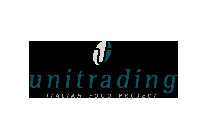 unitrading_logo